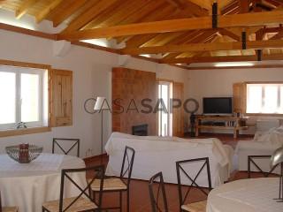 See House 4 Bedrooms With garage, Baixinho , Moçarria, Santarém, Moçarria in Santarém