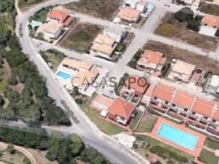 See House 4 Bedrooms with garage, Azeitão (São Lourenço e São Simão) in Setúbal