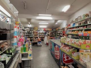 See Mini market / Grocery store, SANTA MARTA (Coração de Jesus), Santo António, Lisboa, Santo António in Lisboa