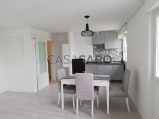 Ver Apartamento T1, Algueirão-Mem Martins em Sintra
