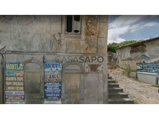 Ver Explotación agraria 9 habitaciones, Santana, Sesimbra (Castelo), Setúbal, Sesimbra (Castelo) en Sesimbra