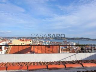 Voir Appartement 4 Pièces Duplex, Algés, Linda-a-Velha e Cruz Quebrada-Dafundo à Oeiras