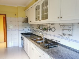 See Apartment 2 Bedrooms, Queluz e Belas, Sintra, Lisboa, Queluz e Belas in Sintra