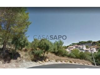 Ver Terreno, Alto da Castelhana, Alcabideche, Cascais, Lisboa, Alcabideche em Cascais