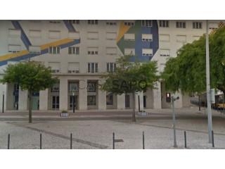 Ver Loja Com garagem, Parque das Nações, Lisboa, Parque das Nações em Lisboa