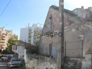 Ver Moradia T3, Falagueira-Venda Nova, Amadora, Lisboa, Falagueira-Venda Nova na Amadora