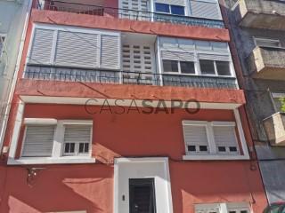 Voir Appartement 2 Pièces, Moscavide e Portela, Loures, Lisboa, Moscavide e Portela à Loures