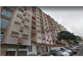 Voir Appartement 3 Pièces, Casal Cotão (Cac��m), Cacém e São Marcos, Sintra, Lisboa, Cacém e São Marcos à Sintra