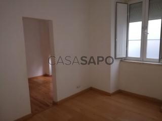 Voir Appartement 3 Pièces, São Vicente, Lisboa, São Vicente à Lisboa