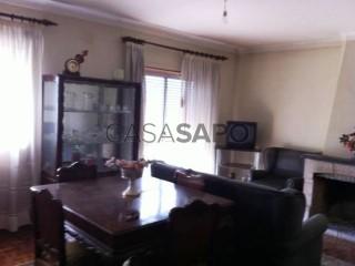 Ver Apartamento T3, Nossa Senhora da Piedade em Ourém