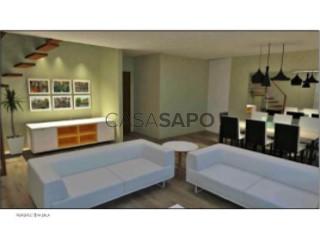 Ver Apartamento T3, Sesimbra (Castelo), Setúbal, Sesimbra (Castelo) em Sesimbra