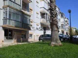Voir Appartement 2 Pièces, Arroja, Odivelas, Lisboa à Odivelas