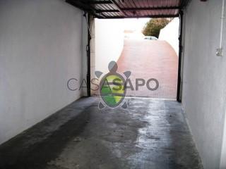 See Garage , Queluz e Belas in Sintra