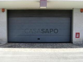 Voir Garage, Pontinha e Famões, Odivelas, Lisboa, Pontinha e Famões à Odivelas