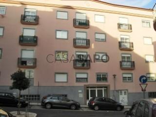 Voir Centre de formation, Belas (Queluz), Queluz e Belas, Sintra, Lisboa, Queluz e Belas à Sintra