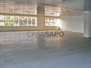 Voir Bureau Avec garage, Póvoa de Santa Iria e Forte da Casa, Vila Franca de Xira, Lisboa, Póvoa de Santa Iria e Forte da Casa à Vila Franca de Xira
