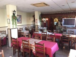 Ver Restaurante , Algés, Linda-a-Velha e Cruz Quebrada-Dafundo em Oeiras