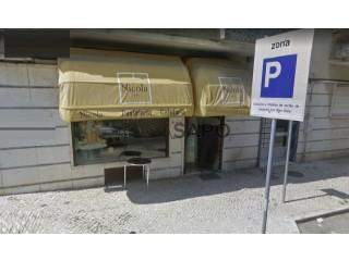 Ver Café bar, Venteira, Amadora, Lisboa, Venteira en Amadora