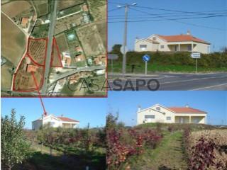 See House, Turcifal, Torres Vedras, Lisboa, Turcifal in Torres Vedras