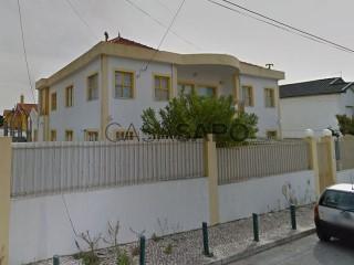 Ver Casa Estudio, Albarraque (Rio de Mouro), Sintra, Lisboa, Rio de Mouro en Sintra