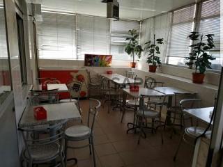 Ver Bar / Restaurante, Ramada, Ramada e Caneças, Odivelas, Lisboa, Ramada e Caneças en Odivelas
