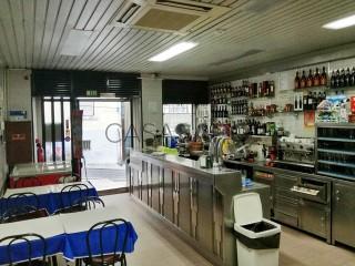 Ver Restaurante, Bica (São Paulo), Misericórdia, Lisboa, Misericórdia en Lisboa
