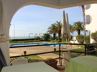 Voir Café/Snack Bar Vue mer, São Pedro do Estoril (Estoril), Cascais e Estoril, Lisboa, Cascais e Estoril à Cascais