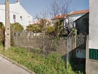 Ver Terreno, Casal Novo (Caneças), Ramada e Caneças, Odivelas, Lisboa, Ramada e Caneças en Odivelas