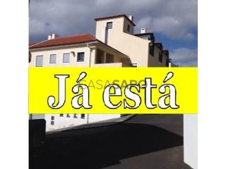 Voir Appartement 3 Pièces+1, Horta (Matriz) à Horta