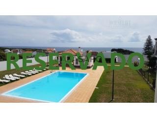 Ver Apartamento 2 habitaciones con garaje, Rosto de Cão (Livramento) en Ponta Delgada