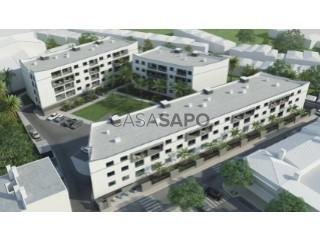 Ver Apartamento 2 habitaciones con garaje, Ponta Delgada (São José) en Ponta Delgada