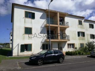 Ver Apartamento T3, Arrifes, Ponta Delgada, São Miguel, Arrifes em Ponta Delgada