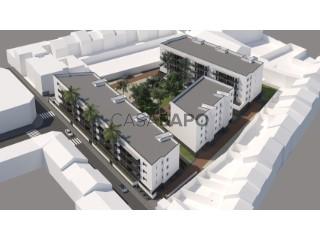 Ver Apartamento T2 Com garagem, Ponta Delgada (São José), São Miguel, Ponta Delgada (São José) em Ponta Delgada