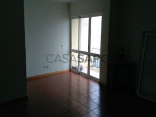 See Apartment 2 Bedrooms, Rabo de Peixe in Ribeira Grande