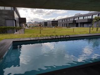 Ver Apartamento T4 Com garagem, Pópulo, Rosto de Cão (Livramento), Ponta Delgada, São Miguel, Rosto de Cão (Livramento) em Ponta Delgada