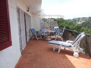 Ver Apartamento 2 habitaciones con garaje en Lloret de Mar