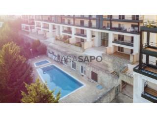 Voir Appartement 3 Pièces, Belas Clube de Campo (Belas), Queluz e Belas, Sintra, Lisboa, Queluz e Belas à Sintra