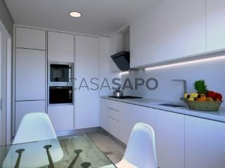 Voir Duplex 5 Pièces Duplex Avec garage, Estádio , Alcochete, Setúbal à Alcochete