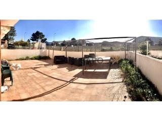 Ver Apartamento 2 habitaciones, Brejos de Azeitão (São Lourenço), Azeitão (São Lourenço e São Simão), Setúbal, Azeitão (São Lourenço e São Simão) en Setúbal