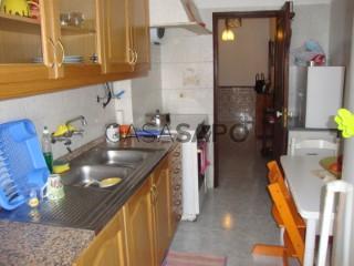 Voir Appartement 3 Pièces, Azeitão (São Lourenço e São Simão) à Setúbal