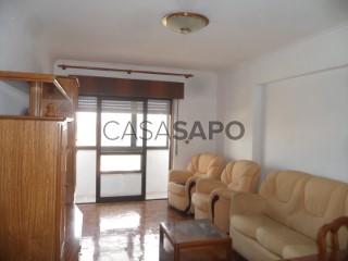 Ver Apartamento T2, São Marcos, Cacém e São Marcos, Sintra, Lisboa, Cacém e São Marcos em Sintra