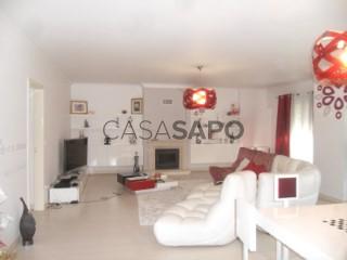 Ver Apartamento T4, Campinas (Belas), Queluz e Belas, Sintra, Lisboa, Queluz e Belas em Sintra