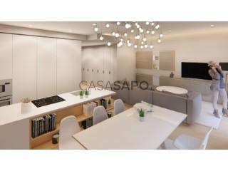 Ver Apartamento T2, Urb. Casas de São Lourenço, Alhos Vedros, Moita, Setúbal, Alhos Vedros na Moita