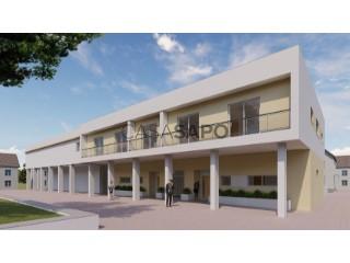 Ver Apartamento 2 habitaciones, Urb. Casas de São Lourenço, Alhos Vedros, Moita, Setúbal, Alhos Vedros en Moita