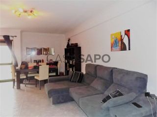 See Apartment 3 Bedrooms with garage, Alhos Vedros in Moita