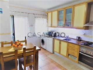 See Apartment 3 Bedrooms with garage, Alto do Seixalinho, Santo André e Verderena in Barreiro