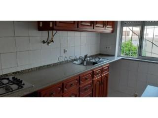 Ver Apartamento T1+1, Baixa da Banheira e Vale da Amoreira, Moita, Setúbal, Baixa da Banheira e Vale da Amoreira na Moita
