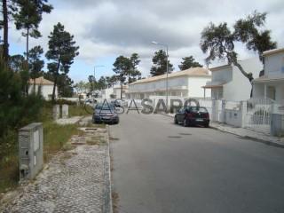 Voir Terrain pour maison, Sesimbra (Castelo), Setúbal, Sesimbra (Castelo) à Sesimbra
