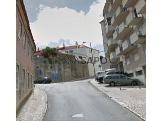 Voir Immeuble  , Ajuda à Lisboa