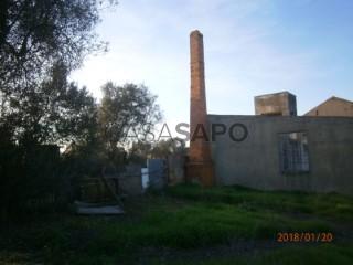 Ver Parcela industrial , Montijo e Afonsoeiro en Montijo